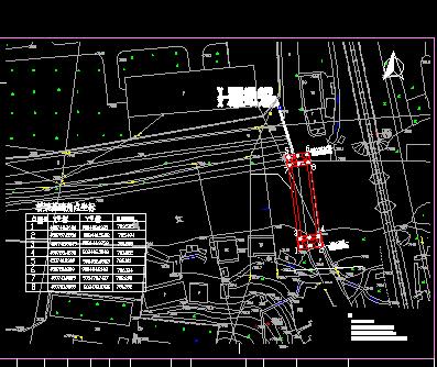 六层框架结构住宅楼毕业设计(施组、工程量计算、清单计价)