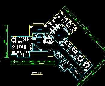 首页 03  建筑设计 03  建筑图纸 03  建筑规划图 03 正文