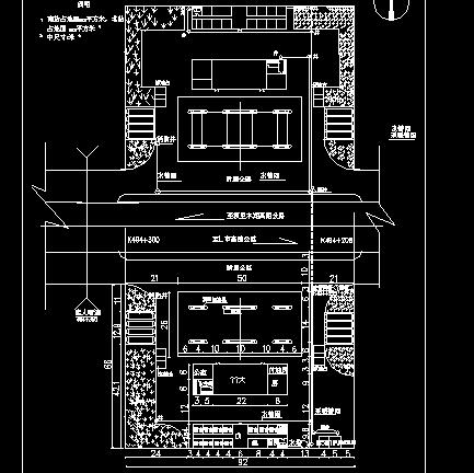 电路 电路图 电子 户型 户型图 平面图 原理图 433_432