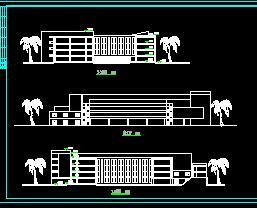 四层图书馆香港六合开奖直播设计图