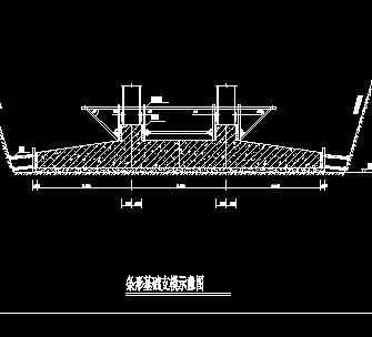 建筑工程施工节点详图