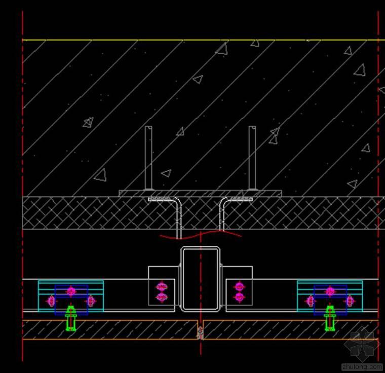T1TBDTB_DT1RCvBVdK_0_0_760_0.jpg