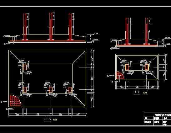 结构毕业设计图免费下载 - 结构毕业设计 - 土木工程网