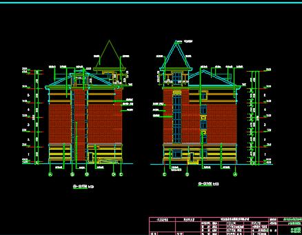 6000平米五层框剪结构宿舍楼毕业设计(含图纸)