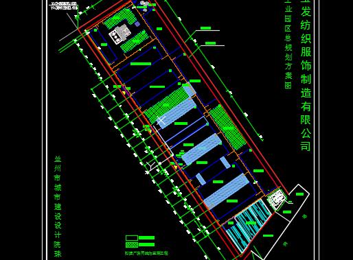 15吨蒸汽锅炉基础设计详图