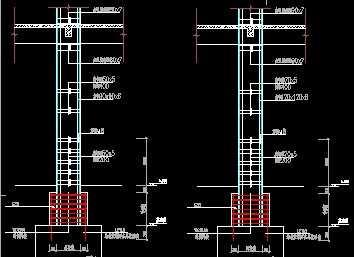 电路 电路图 电子 户型 户型图 平面图 原理图 354_257