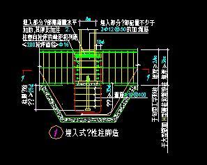 钢结构节点详图合集