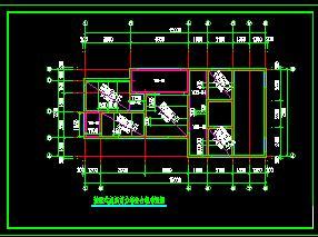 装配式高层剪力墙楼板节点详图