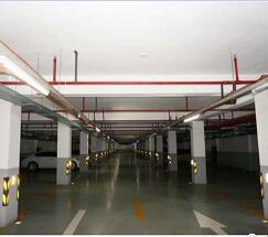 防空地下室结构设计计算分析