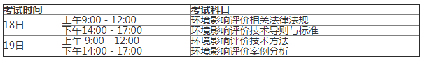 微信�D片_20190307162814.png