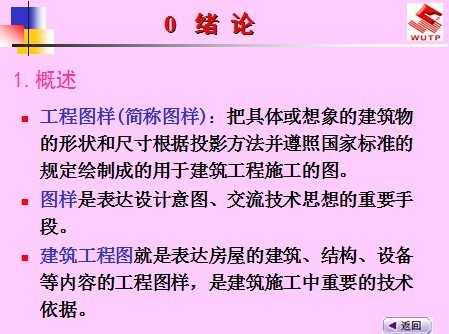香港六合开奖直播制图与识图教学课件