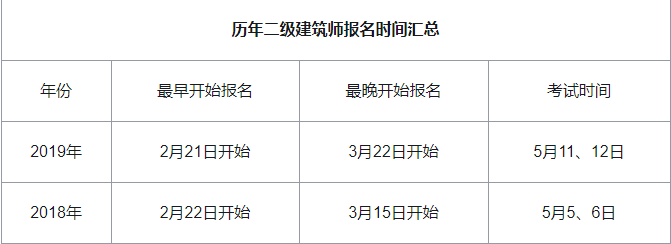 QQ截圖20210105112910.png