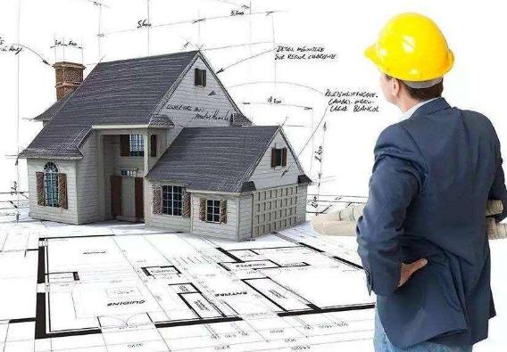 报考了注册建筑师,应该怎么安排最后十几天的备考时间?