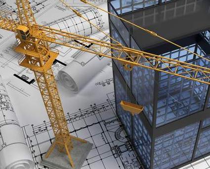 2019年一级造价工程师《造价管理》考试真题及参考答案(部分)