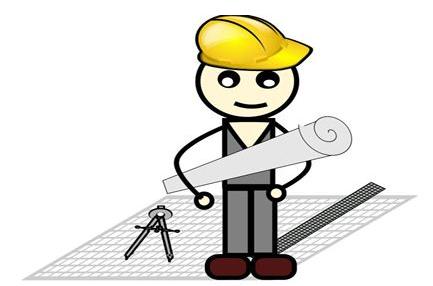 2019年陕西省二级造价工程师《计量与计价实务(安装)》真题及答案【完整版】