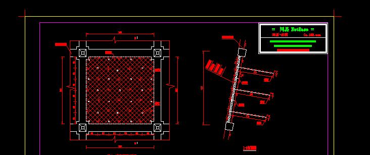 高速公路图纸v图纸工程设计图纸免费下载-毕业7.25金圣剑边坡氪图片