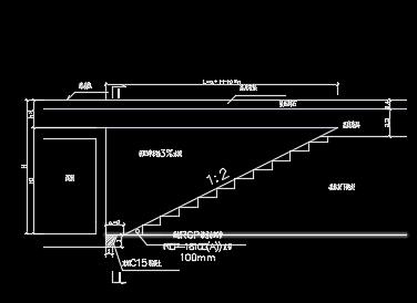 全长27.695公里高铁客运专线毕业设计(含图纸)