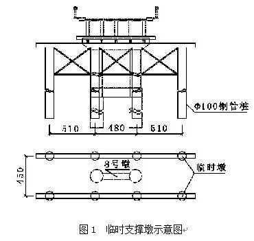 电路 电路图 电子 工程图 平面图 原理图 370_351