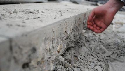 钢纤维混凝土_钢纤维混凝土在路桥施工中的应用