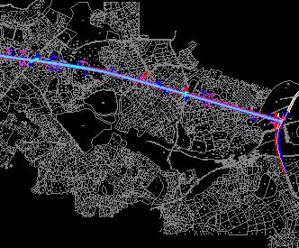 图纸工程施工马兰免费下载-图纸功放公路士480公路图纸图片