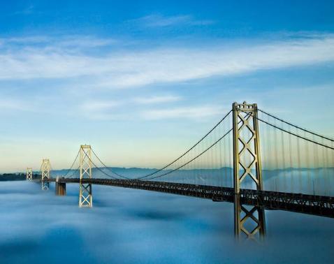 桥梁工程课件