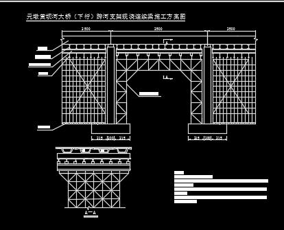 铁路工程施工组织设计