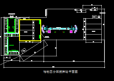 涵洞工程施工专项方案及施工图纸 (含框架涵、盖板涵、圆管涵)