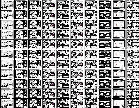 高速公路路面图纸图纸图纸图免费下载-木桥公路结构全套v路面cad图片