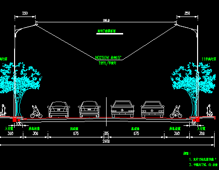 图纸次图纸照明工程施工图免费下载-公路城市中级职称需要几干道张上传图片