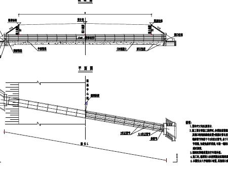 公路工程钢筋混凝土圆管涵标准图