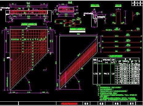 户型 户型图 平面图 设计 走势图 464_343