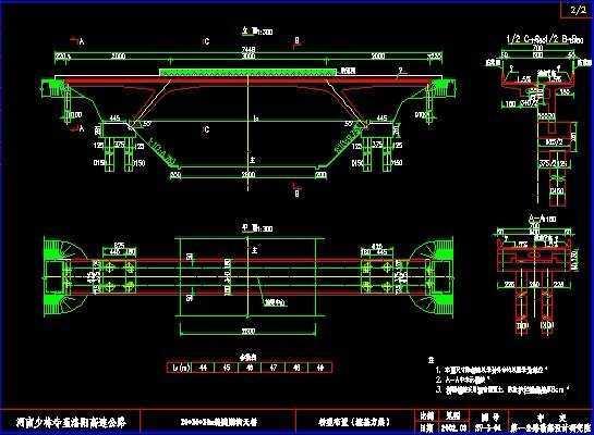 户型 户型图 平面图 设计 走势图 545_400