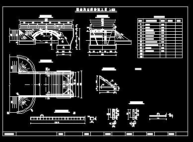 电路 电路图 电子 户型 户型图 平面图 原理图 389_286
