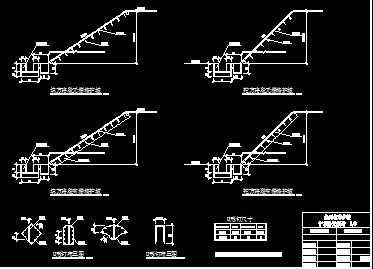 电路 电路图 电子 设计 素材 原理图 373_269