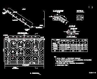 隧道施工工序_某大型隧道全套施工图免费下载-其它图纸-土木工程网