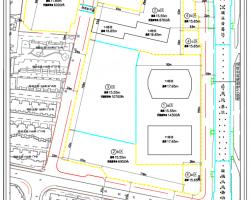 商�di酆咸逑�mu基坑及周边环境jiance投标文jian(技术标,PDF格式) 116P