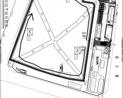 基坑支护工程施工方案 92P(含图纸)