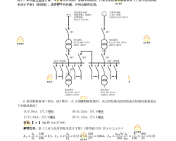 18年��饪荚�之短路�流�算案例真�}(PDF格式)19P
