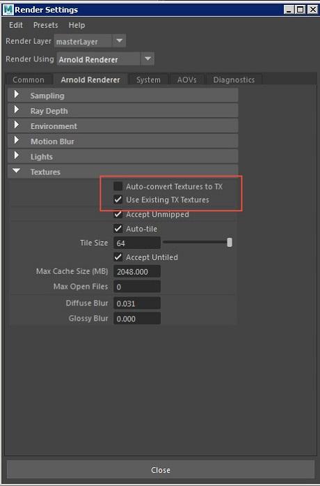 chrome 无法加载应用商店_chrome加载时transition页面混乱_页面加载时调用函数