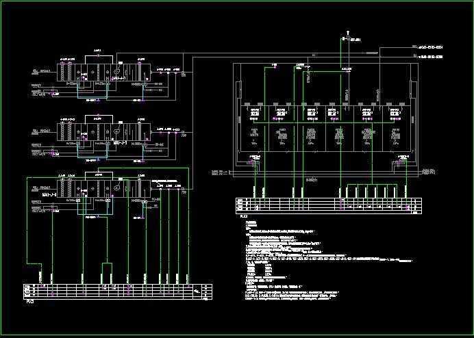 电路 电路图 电子 户型 户型图 平面图 原理图 692_494