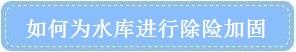 QQ截�D20190517140643 - 副本 - 副本.jpg