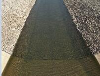 南水北调中线工程总干渠施工组织设计