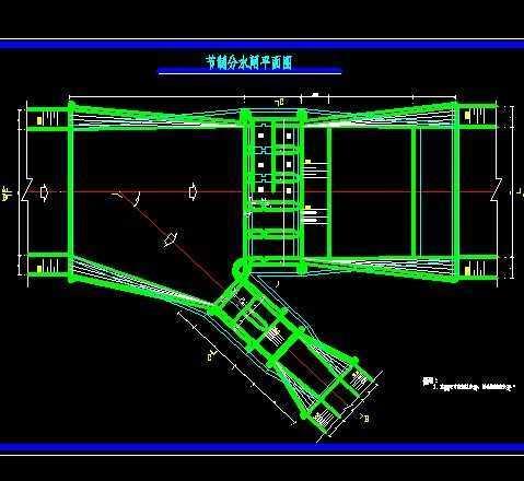 大型堤防设计图免费下载-水闸大坝建筑设计v堤防规范民用防火门图片
