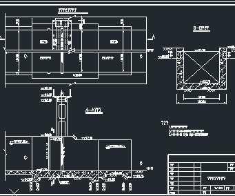 电路 电路图 电子 户型 户型图 平面图 原理图 341_284