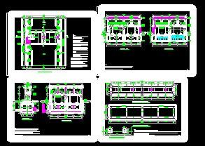字体设计图免费下载-引调水水闸-土木工程网中国的设计工程设计图片