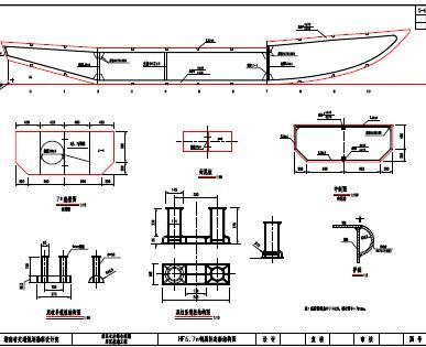 水利综合图纸工程库区图纸设计航标免费下载螺杆泵枢纽图片