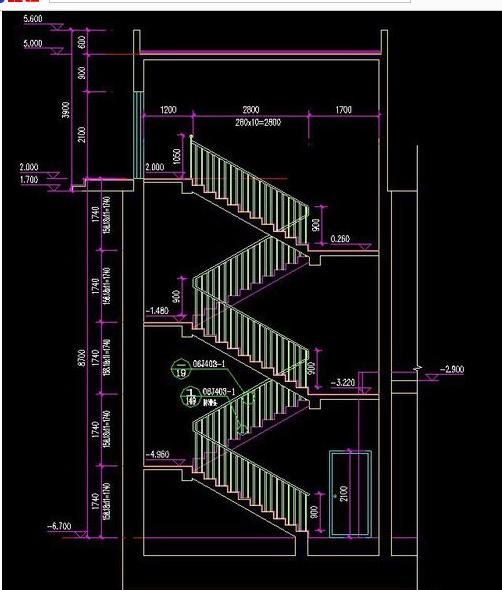 电路示意图绘制 软件