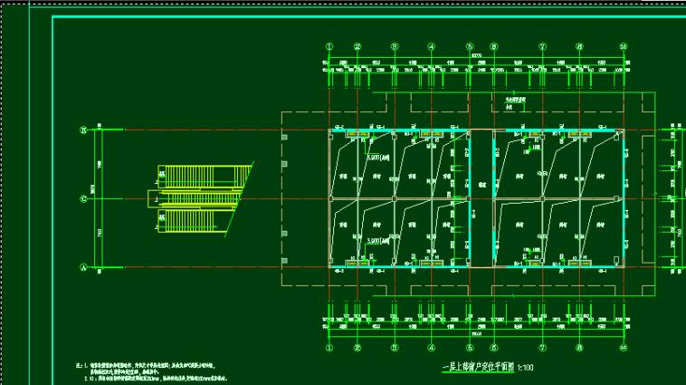 天正电气cad命令与技巧:转条件图