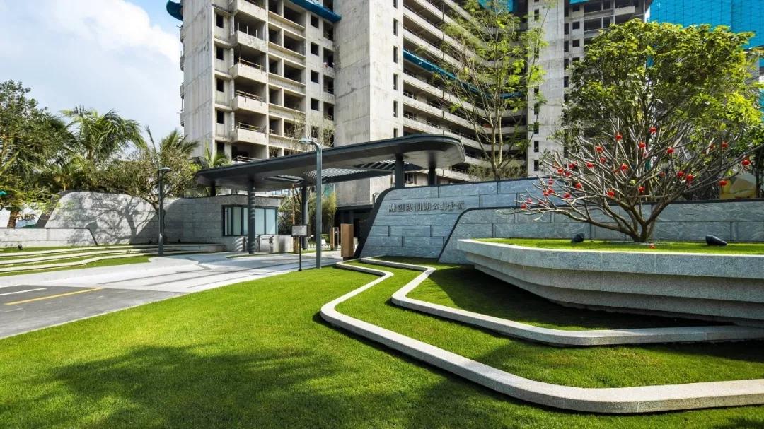 城市广场景观规划设计有哪些原则_景观设计原则_趣味设计 景观