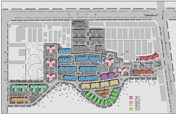 如何做景观设计分析图